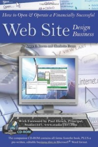 How-to-Open-Web-Design-Business
