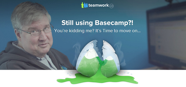 teamwork-pm-vs-basecamp